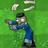 Talisman ZombieSE