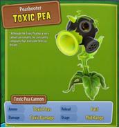 Toxic Pea Stickerbook1