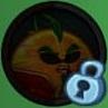 CitronLocked