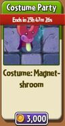 CostumePartyMagnetShroom