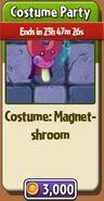 CostumePartyMagnetShroom