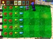PlantsVsZombies176
