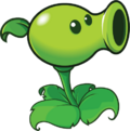 1769829-plant peashooter thumb
