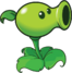1769829-plant peashooter thumb