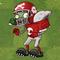 All-Star Zombie2