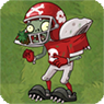 File:All-Star Zombie2.png