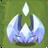 Diamond SpikeweedAS