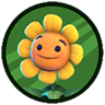 Heal FlowerBfN