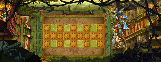 File:Lost City - Day 21 - Unsodded - Layout (Chinese).png