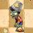 Pompadour Buckethead2