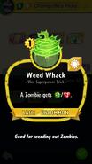 WeedWhackHDescription