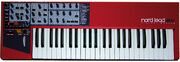 1280px-Clavia Nord Lead 2x front