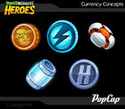 Dominic-sodano-currencyconcepts