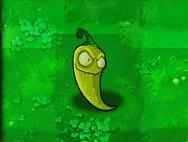 Pickled-Pepper