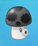 Puff-shroom Ghost