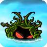 Tangle Kelp1
