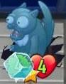 FrozenFraidyCat