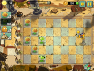 PlantsvsZombies2AncientEgypt7