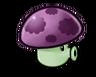 Puff-shroom