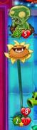 Sun Jaws