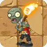 File:Torch Monk Zombie2.png