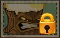 Torchwood locked