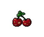 CherryDSI