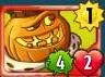 HauntedPumpkingCard