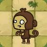 File:MonkeyZombiePvZ2.png