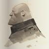 Mr slav2