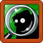New zombologist icon