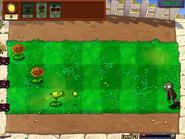 PlantsVsZombies22