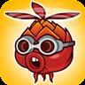 Red ArtichokeGW2