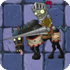Cavalry Zombie2