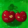 Cherry Bomb1