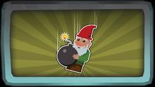 Drop That Gnome Xbox