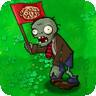 File:Flag Zombie1.png