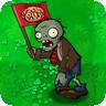 Flag Zombie1