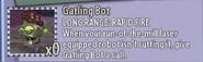 GatlingBotDes