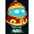 Infi-nut costume 3