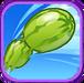 Melon-pult Upgrade 2