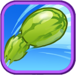 Melon-pult Upgrade 2