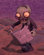 NewspaperZombieGW2