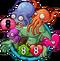 Octo-Zombie2