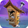 Outhouse Zombie3