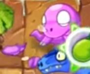PurpleEgg3