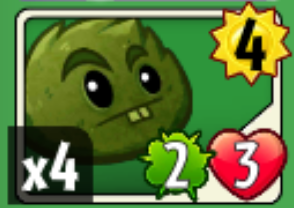 File:Re-Peat Moss card.png
