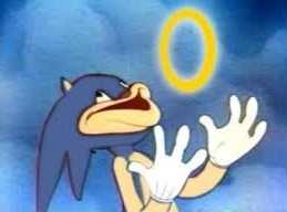 File:Sonic derp derp.png