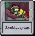 Zombiquarium PC