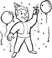 BirthdayVaultBoy